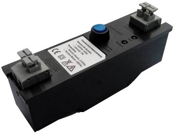 Protection contre les ruptures de neutre